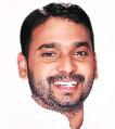 vishwajeet kadam pune loksabha election