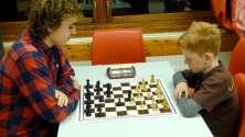 3_Harstad+Sjakklubb