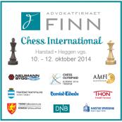 Finn Chess