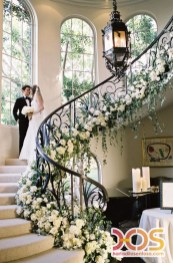 Stair Case Wrought Iron (21)
