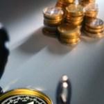 Memahami Konsep Aset & Liabiliti