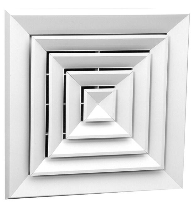 Drop Ceiling Diffuser Www Gradschoolfairs Com