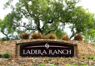 Ladera Ranch CA Workplace Discrimination