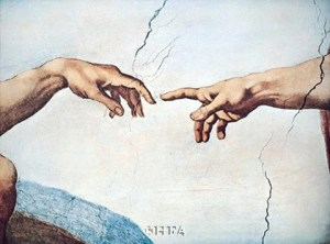 the-hands-of-god-and-man[1]