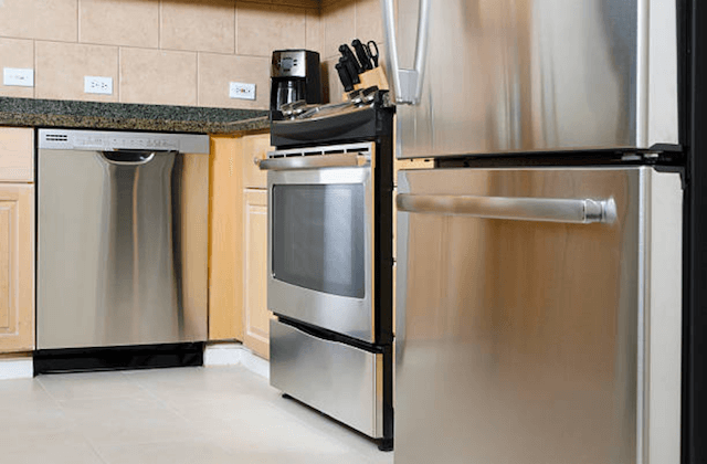 Waukesha Appliance Repair  262 2286355  Affordable  Reliable