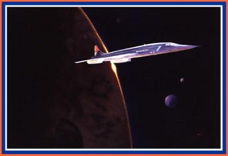 """Retraite Concorde"""