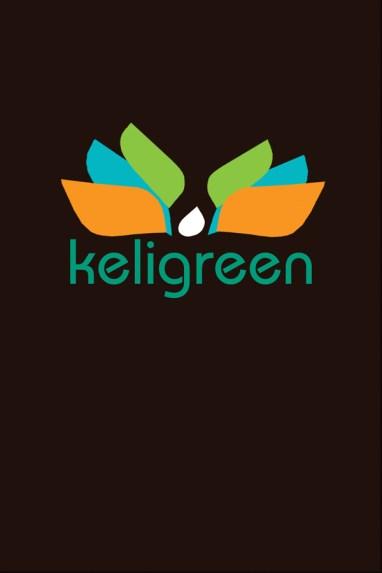 KG_Logo-11