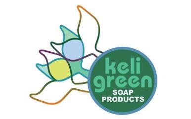 KG_Logo-4b