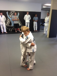 Conshohocken-Kids-Martial-Arts-BJJ-Judo-1