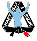 What's new at Hart BJJ, Kickboxing and MMA?
