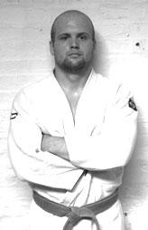 Conshohocken Jiu Jitsu – Mixed Martial Arts – One of the Best Joins Hart BJJ!