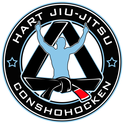 Hart BJJ and MMA: For Our Collective Health
