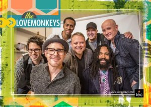 lovemonkeys