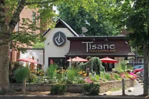 Tisane_Tea_House_Hartford