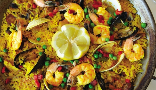 costa_paella_spanish_hartford