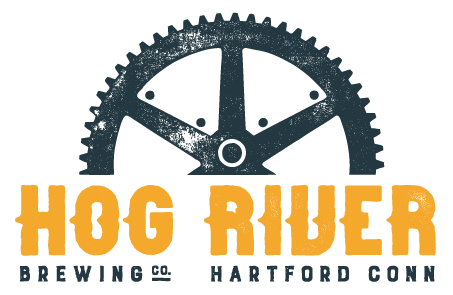 hog-river-logo