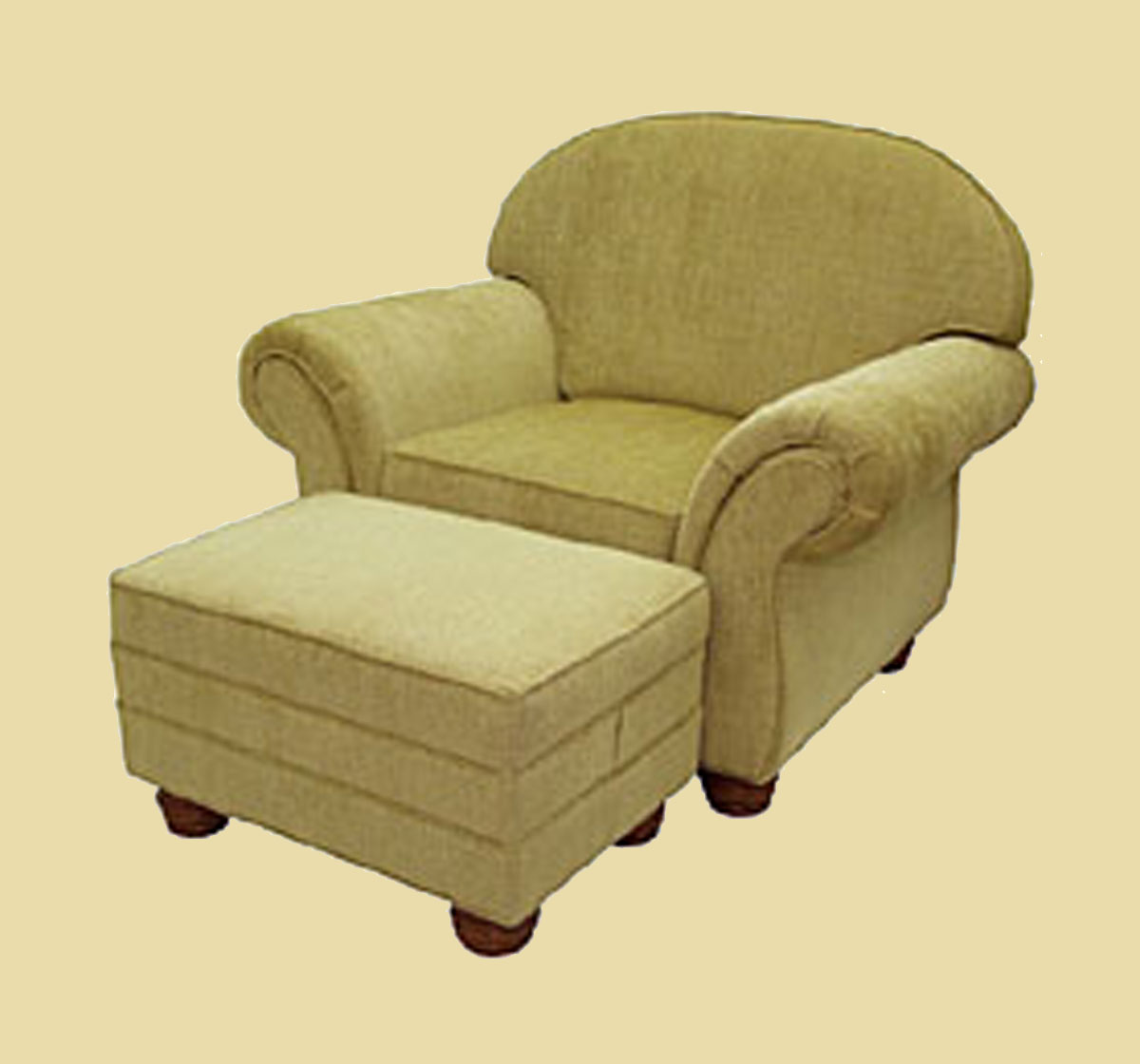 jetton sofas sofa recliners canada welcome to hartford house