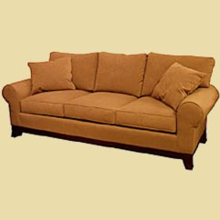 Jetton Sofas Low Cost Sofa Sets In Hyderabad Welcome To Hartford House