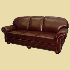 Jetton Sofas Light Tan Leather Chesterfield Sofa Welcome To Hartford House