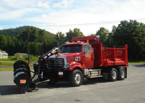 town-highway-truck-2