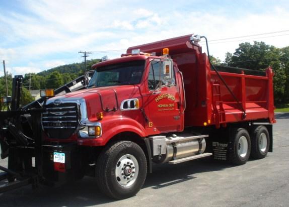 town-highway-truck