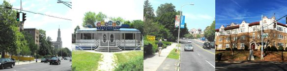 farmington-avenue-corridor-banner-picture-collage