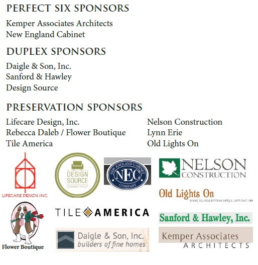 sponsors-for-event-graphic-for-website
