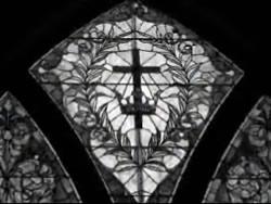 history-window