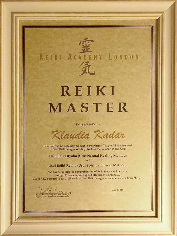 Reiki Treatments in East Sheen London  HArt Healing Hub