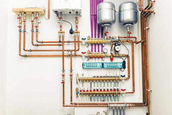 peerless boiler vs burnham boiler which is the best option