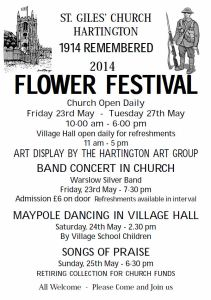 Hartington-Flower-Festival-Poster-2014