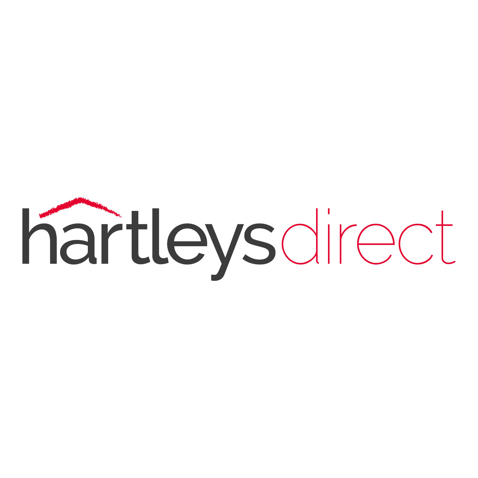 folding chair storage hooks home goods leather chairs ottoman stool | choice of colours hartleys