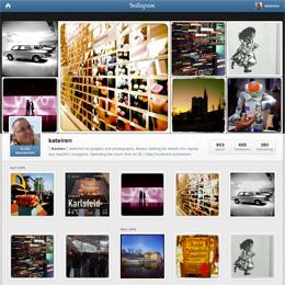 Instagram_Profil