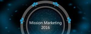 MissionMarketing
