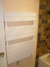 Arlington, VA Bathroom Remodeling