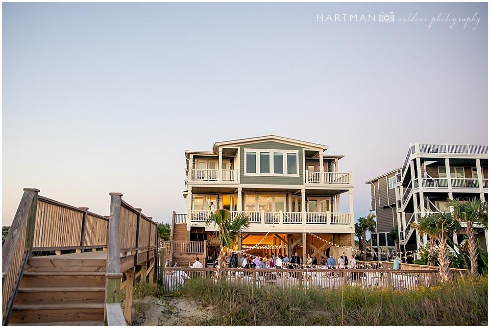 Hartman Outdoor Photography – Wedding Photographers – Asheville