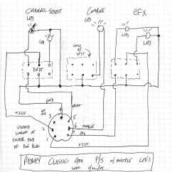 400 Amp Service Diagram Residential 1971 Bmw 2002 Wiring 200 Meter Base Free Engine Image For
