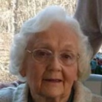 Ethel Davis Middleton