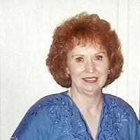 Helen Spain Loftin
