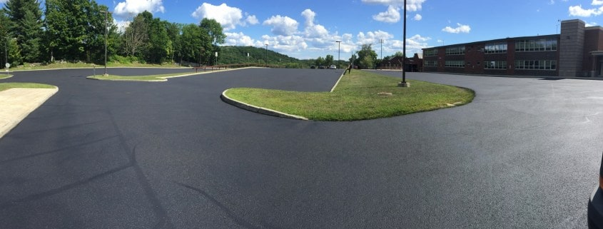 carmel-high-school-blacktop-installation