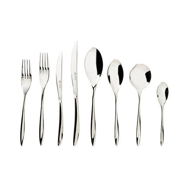 Viners Style 18/10 Stainless Steel 24 Piece Gift Box