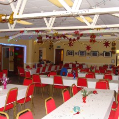Chair Cover Hire Hartlepool Lane Furniture Leather Office Hart Village Hall Event Over The Years It Has Been Upgraded To Its Present Structure Helped By An Enthusiastic Committee And With Aid From A National Lottery Grant