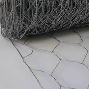 Hexagonal Wire Mesh 50mm