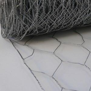 Hexagonal Wire Mesh 50mm