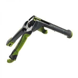 Auto netting clip tool FP22