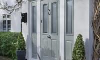 Composite Doors Guildford | Composite Front Door Prices Surrey
