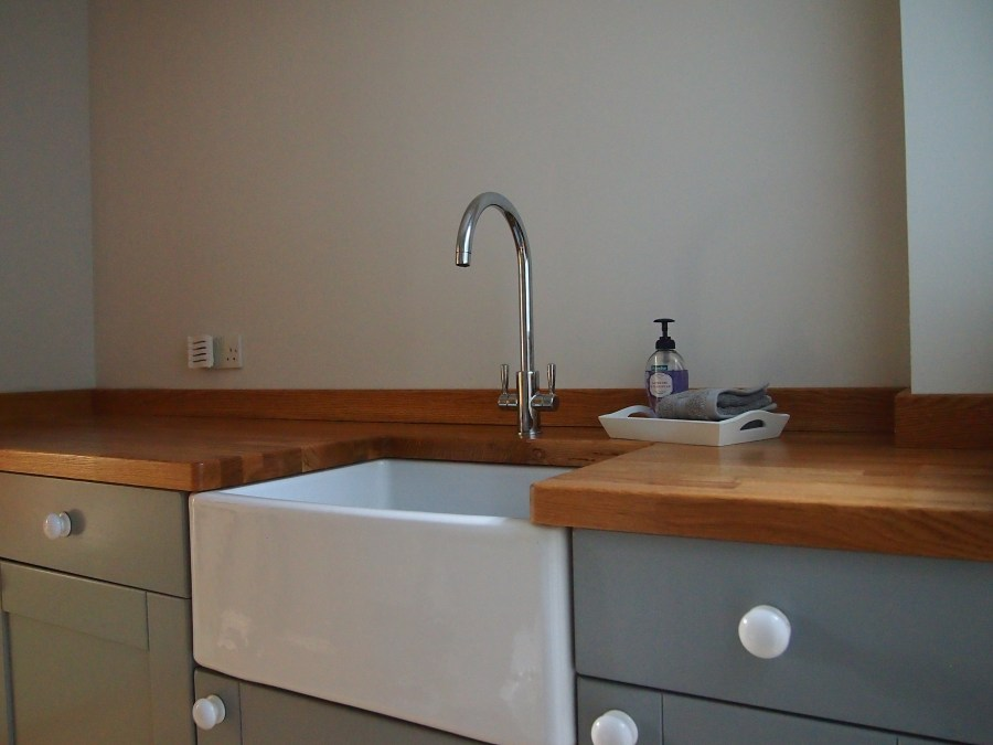 Kitchen Worktops Cornwall
