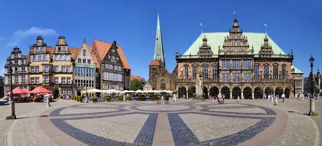 Angemessene Hartz4Miete in Bremen  Hartz 4  ALG 2