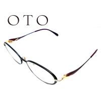 OTO00111