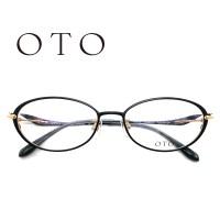OTO00113